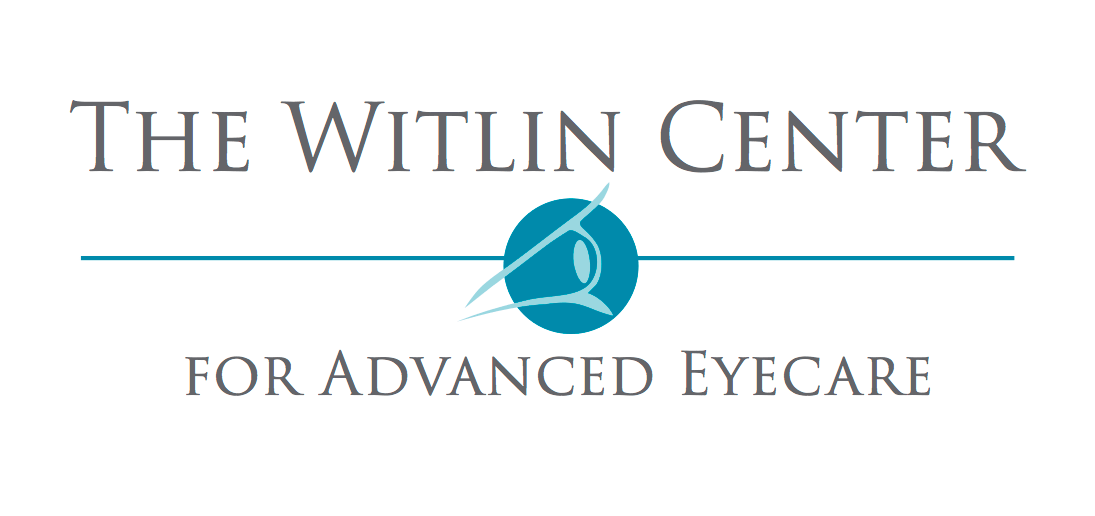 Witlin Eye Care
